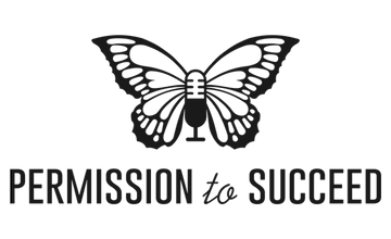 Permission To Succeed Podcast
